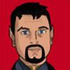AustinUzumaki's avatar