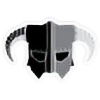 austinwills598's avatar