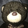 AustisticChildMan's avatar