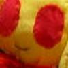 AustN-Acer's avatar