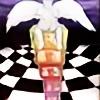 Austori's avatar