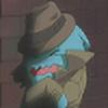 AustralAnima's avatar