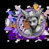 australian-alien's avatar