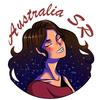 AustraliaSR's avatar