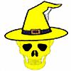 AustraliumWitch's avatar