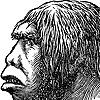 Australopithecusman's avatar