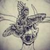 AustrealisInk's avatar