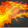 AustrianBrony's avatar