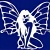 austriangirl's avatar