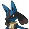 AustrianLucario's avatar
