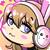 AustriaUsagi's avatar