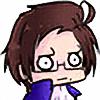 austriawthplz's avatar