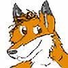 Austron's avatar