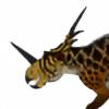 Austroraptor's avatar
