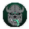 austroraptorcabazai's avatar