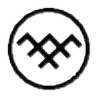 Austruma's avatar