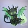 AustynLevi's avatar