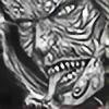 ausven's avatar
