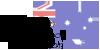 AusWBA's avatar