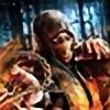 auswen's avatar