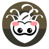AUTAKU's avatar