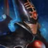 AutarchFinwe's avatar