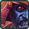Autaux's avatar
