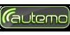 autemo's avatar