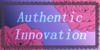 Authentic-Innovation