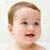 authenticallyaswin's avatar