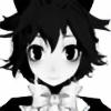 AuthenticFizz's avatar