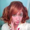 AuthenticGreenEyes's avatar