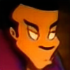 authenticity11's avatar