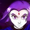 authentikei's avatar