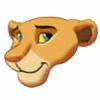 Authera's avatar