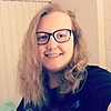 AuthorAlexGrigsby's avatar