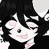 AuthorBaby's avatar