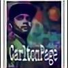 authorcarltonpage's avatar