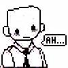 authordepechepolitik's avatar
