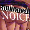 authorialnoice's avatar