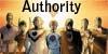 AuthorityOnAuthority