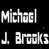 AuthorMJBrooks's avatar