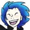 AuthorOfDragons's avatar