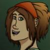 AuthorOfLight's avatar