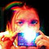 authorsplode's avatar