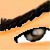 AuthorT's avatar