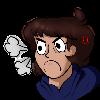 authortheknown's avatar