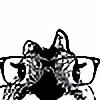 AuthorZoo's avatar