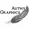 Authy's avatar