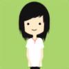Authzepidemik's avatar
